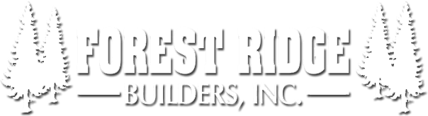 Forest Ridge Builders, Inc.